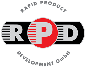 RPD - Rapid Product Development